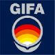 Logo of event GIFA 2011