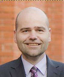 ADDISON CEO Ralf Gärtner