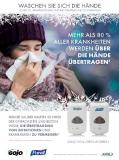 Winter-Wellness-Poster