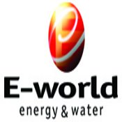 E-world energy & water 2013