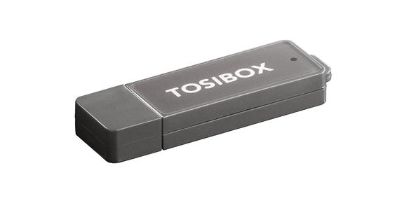 Tosibox USB-Key