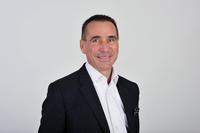 Dieter Cyganek (Bild: Rein Medical GmbH)