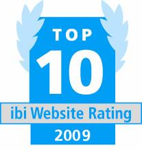 Wer hat die beste Banken-Website? Die Sieger stehen fest!
