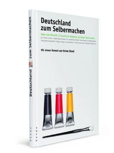 Deutschland zum Selbermachen