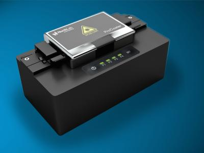 ProCoater - Small Recoater by Northlab Photonics