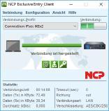 NCP、ジュニパーSRXおよびvSRXゲートウェイ向けに製品群を拡大