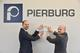 Pierburg plant in Neuss awarded DGNB certification in gold