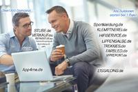 Domain-Verkaufsaktion.de