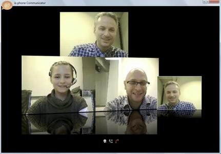 is-phone Com Video Conf 3.jpg