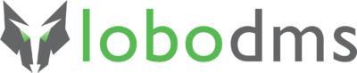 Logo_lobo.transparent.2013 V1.0.png