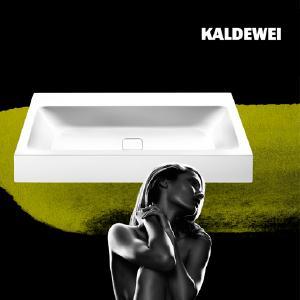 Osudio/Kaldewei 2017