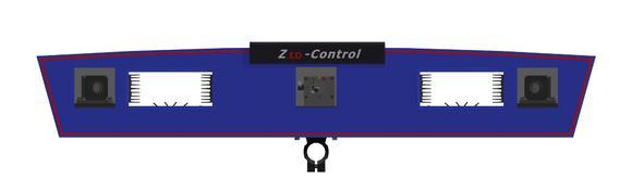 Z3D-Control