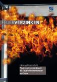 Abb Broschuere Brandschutz inklusive