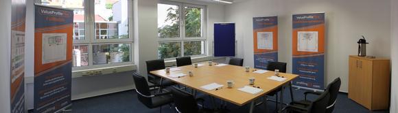 Seminare für sichere Personalarbeit und schnelles BestFit-Management