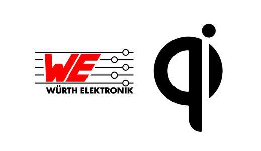 Wuerth Elektronik and Wireless Power Consortium