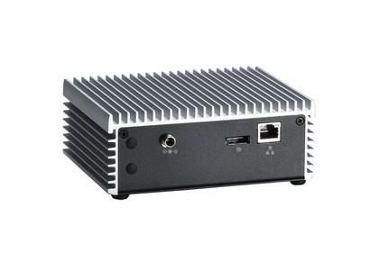 Axiomtek's eBOX560-880-FL