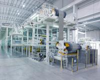 ANDRITZ to supply two new continuous annealing and processing lines to Qinghai Zhuofeng, China