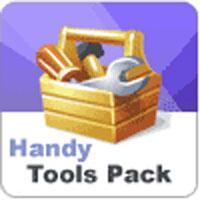Screenshot Toolspack