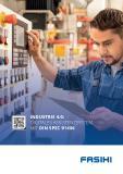 "[PDF] Broschüre ""Digitales Assistenzsystem"""