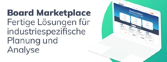 Board Marketplace
