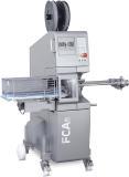 FCA 60 - Poly-clip System