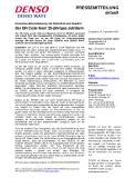 [PDF] Pressemitteilung: Der QR Code feiert 25-jähriges Jubiläum