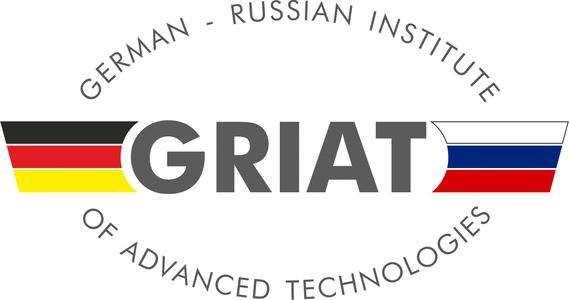 Logo GRIAT