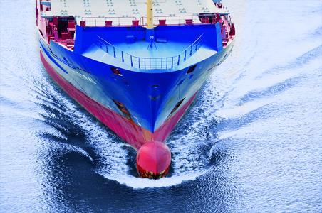 G&D at Nor Shipping 2013