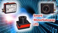 Smart MeterGateway