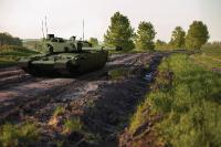 Rheinmetall awarded Challenger 2 Life Extension Programme Assessment Phase Contract