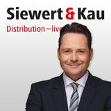 Siewert & Kau holt neuen Distributionspartner ABUS Security-Center an Bord