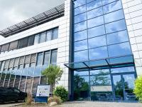 Der neue Hauptsitz von EET Europarts ist ab sofort in Langenfeld