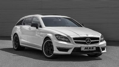 700 hp and 1.000 Nm for the AMG 63er generation, all AMG V8 twin turbo engines. MKB P 700