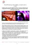 [PDF] Press Release: Social Distancing in the stadium, at concerts and at events!
