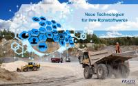 Mit der WDV2024TEAM--Cloud steht Ihnen nichts mehr im Wege um moderne Branchen-Software auch in Ihrem Unternehmen zu nutzen.