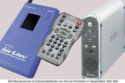 AirLive WMU-6500FS