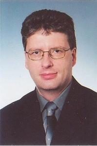 """Uwe Kaiser, AWD.pharma: """"Unkomplizierte und effektive Lösung."""""""