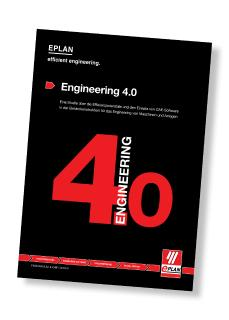 "Neue Studie ""Engineering 4.0"""