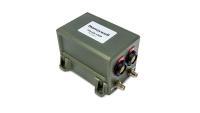 Da der Honeywell HGuide n580 neben Inertialsensoren auch über ein GPS-System verfügt, lässt sich mit seiner Hilfe die Position von Fahrzeugen exakt bestimmen