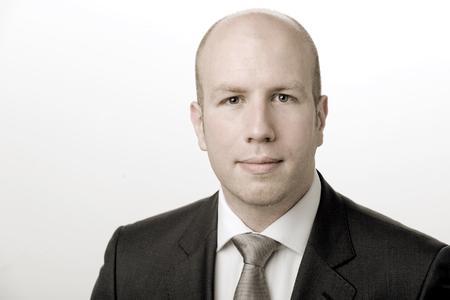 Niels Menke