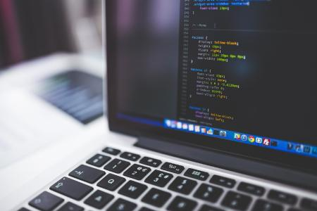 Wie Sie den Technologie-Stack Ihres Unternehmens prüfen