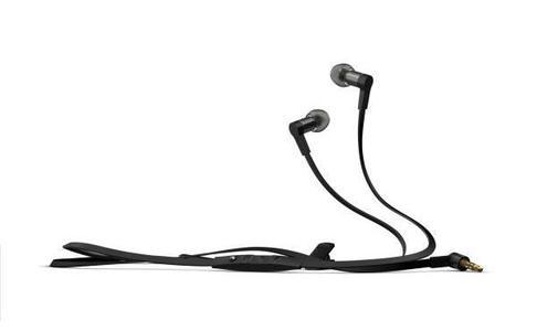 Smart Headset mit CTIA-Belegung