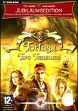 Tortuga – Two Treasures: Das Piratenabenteuer sticht am 26. Januar in See!