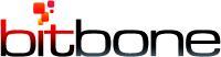bitbone Logo