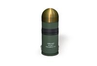 Italy purchases 40mm infantry ammunition from Rheinmetall