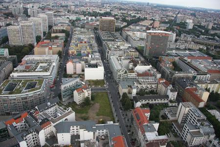 Auch die Rudi-Dutschke-Strasse kann als Berlin-Domain registriert werden....
