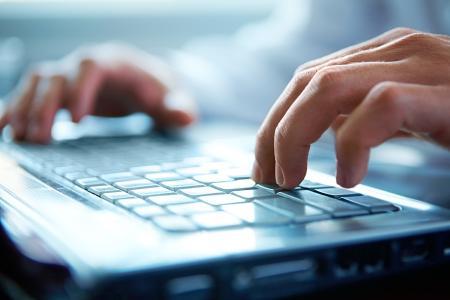 Die RZV GmbH wird Provider für die Elektronische FallAkte beim ...