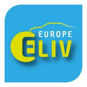 ELIV Logo