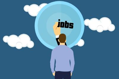 Jobs-Domains: Excellent opportunities for job seekers and employers