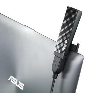 USB AC53